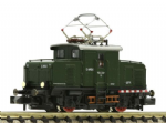 Fleischmann 737101 DRB E69 05 Electric Locomotive II